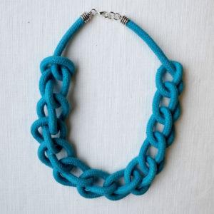 BAE Twine Turquoise