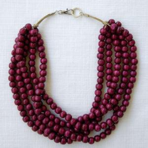 Baby jewel berry