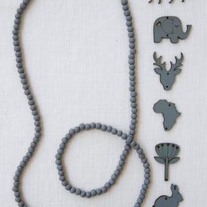 Zoo/Save the rhino
