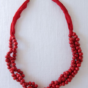 Hardware chain small red
