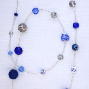 Sula blue