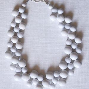 Suto white