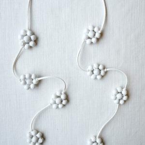 Baby Blossom White