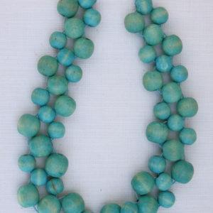 Suto turquoise