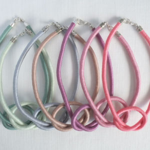One Knot